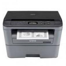 Brother L2520 Multifuntion Laserjet Printer