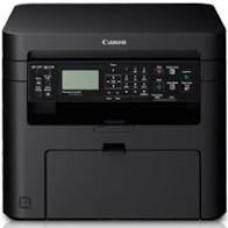 Canon Multifuntion 241D Laserjet Printer