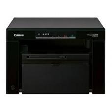 Canon MF3010 Multi-function Laserjet Printer  (Black)