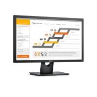 Dell 24 Monitor: E2417H