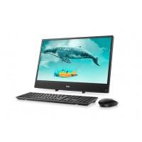 New Inspiron 22 3280 All-In-One Desktop Intel Core i3-8th gen