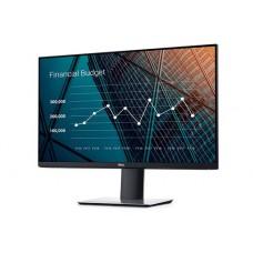 Dell 27 Monitor: P2719H
