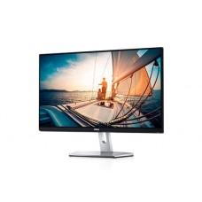 Dell 23 Monitor: S2319H